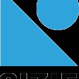 SIZIF-logo-227x300