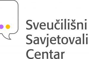 SSC - logo
