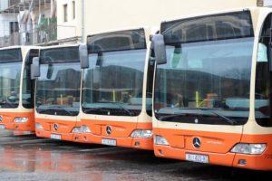 autotrolej-bus-novi-raspored-1
