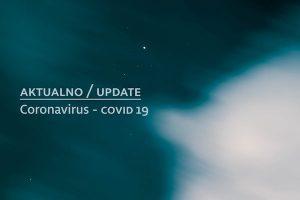 uniri_corona_update